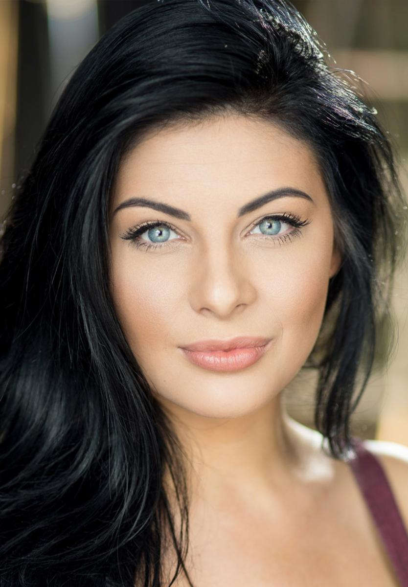 Lucy Kay