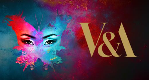 TRIOPERAS PERFORM LIVE AT THE V&A'S OPERA: PASSION, POWER & POLITICS EXHIBITION